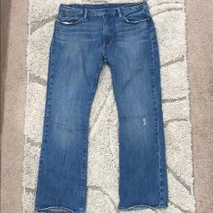 Ralph Lauren Polo Men's Jeans